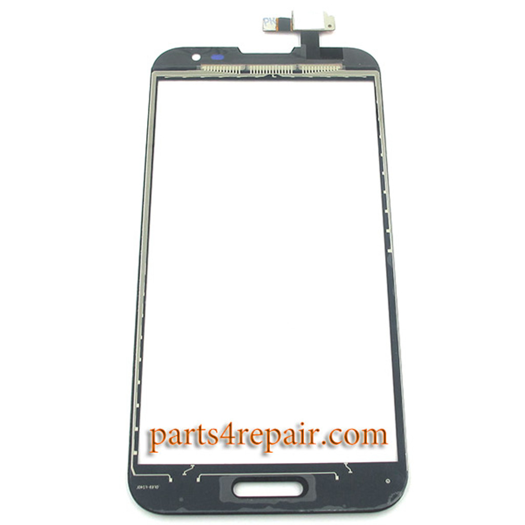 We can offer Touch Screen Digitizer for LG Optimus G Pro F240 -Black