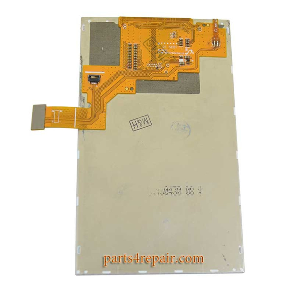 Samsung S7270 LCD Screen