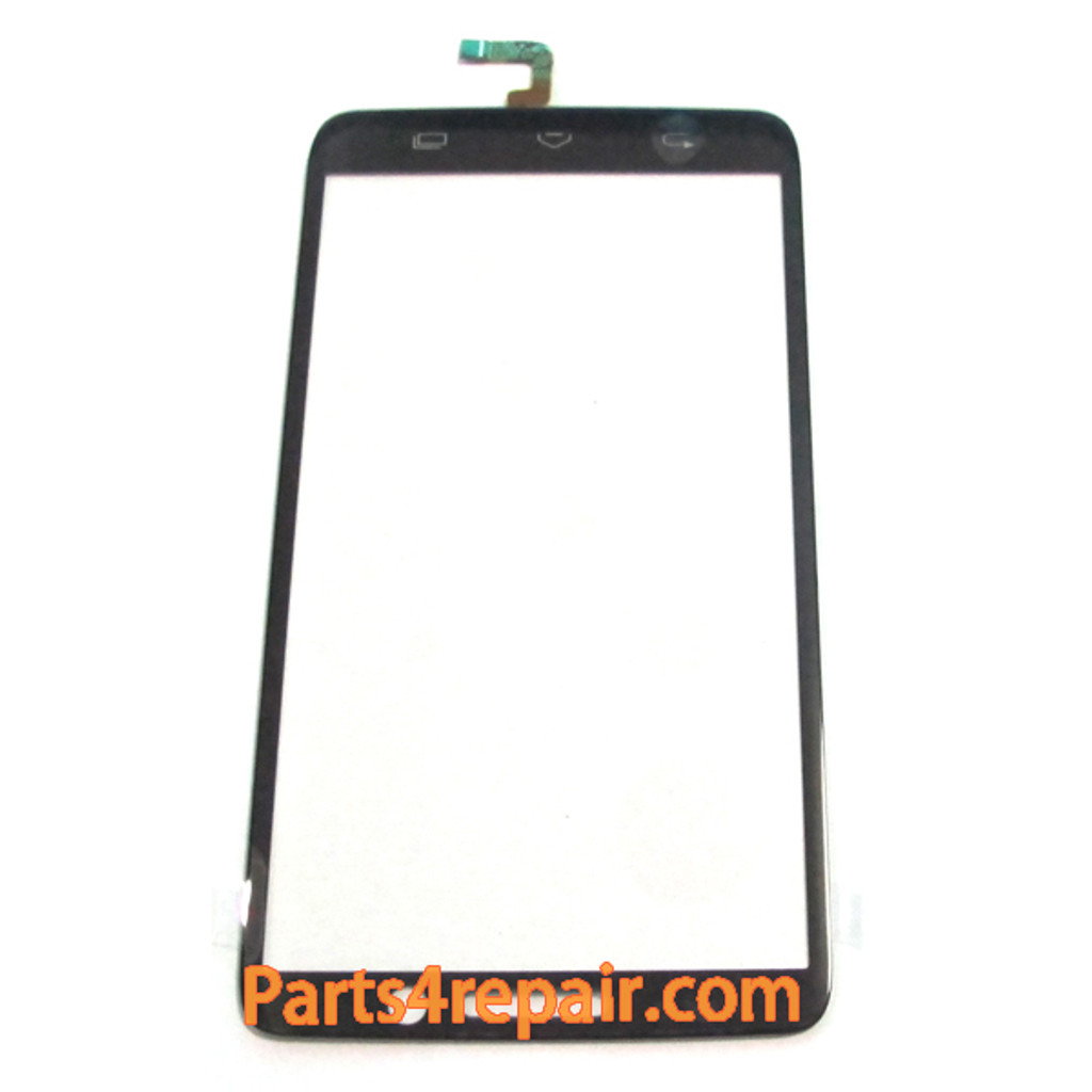 Touch Screen Digitizer for Motorola DROID mini XT1030 from www.parts4repair.com