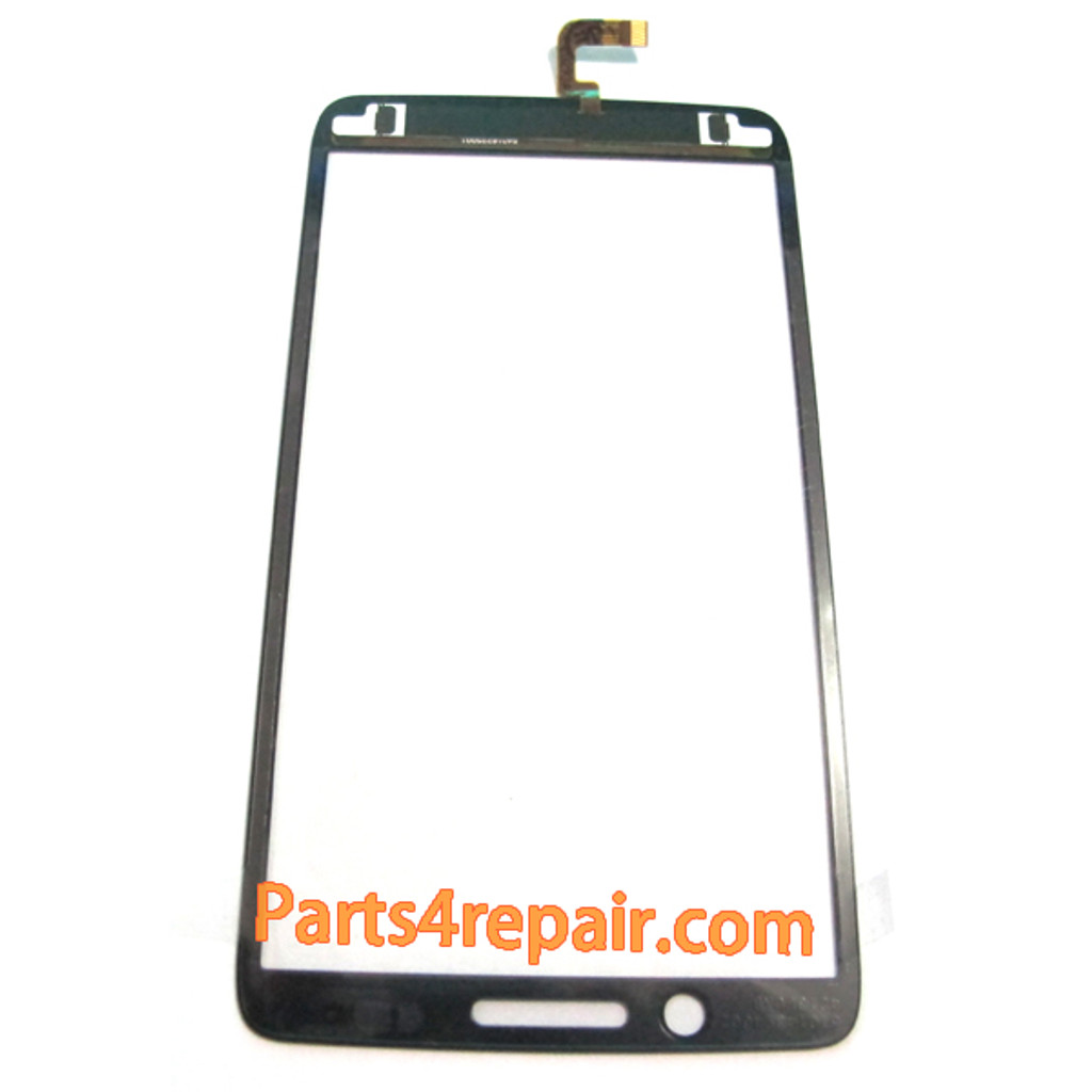 Touch Screen Digitizer for Motorola DROID mini XT1030