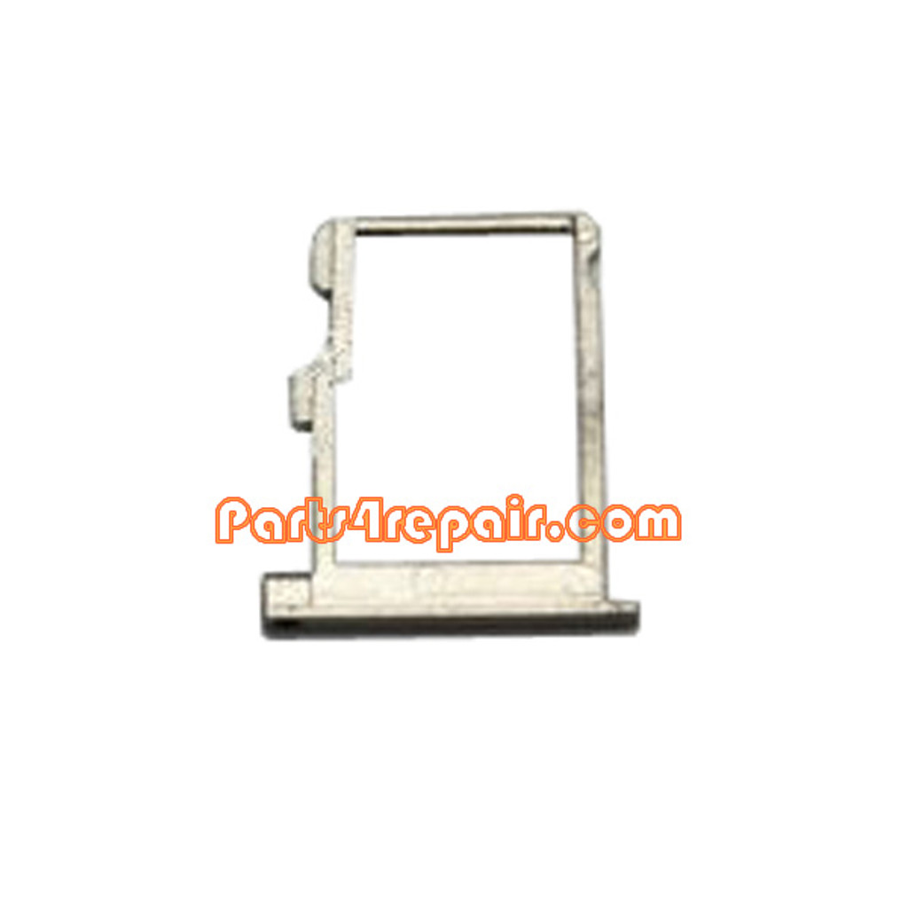 Memory Card Tray for Huawei Ascend P6 from www.parts4repair.com
