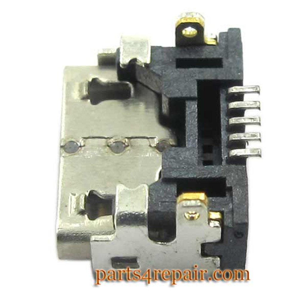 We can offer Dock Charging Port for Amazon Kindle Fire 1Gen / 2Gen