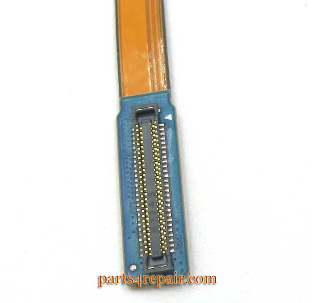 Dock Charging Flex Cable for Samsung Galaxy Note 3 N900F