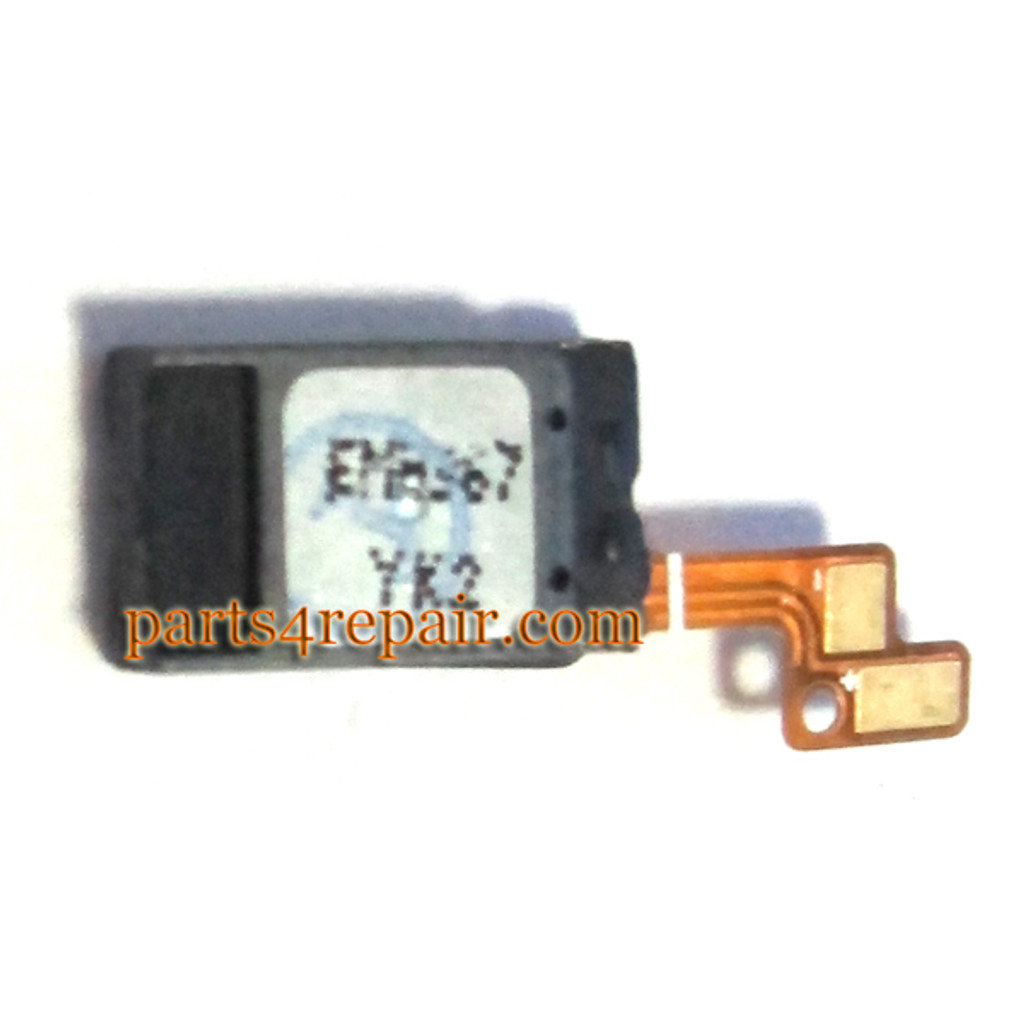 Earpiece Speaker Flex Cable for LG G2 D802