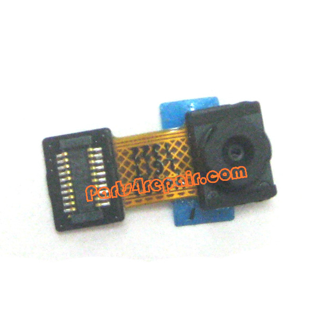 Front Camera for LG G2 D802 F320 from www.parts4repair.com