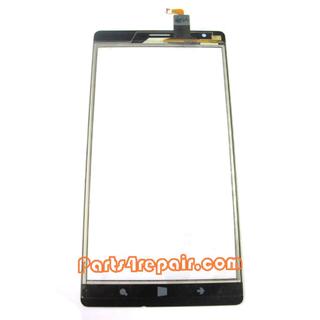 Touch Screen Digitizer for Nokia Lumia 1520