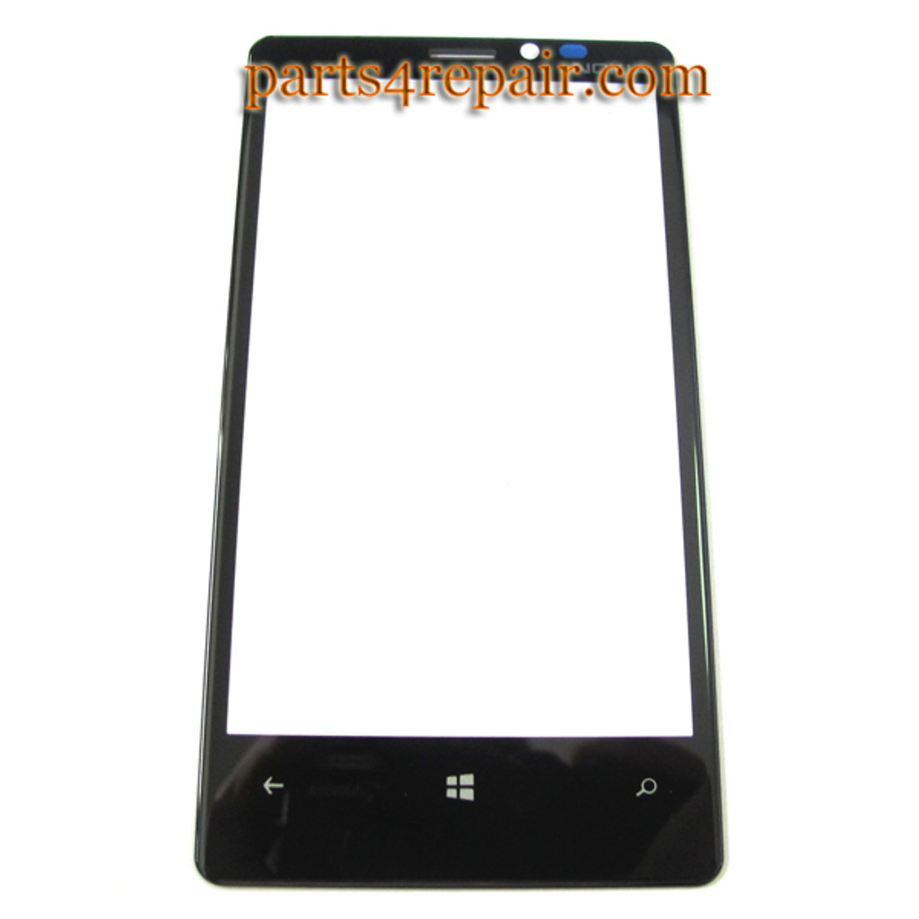 Front Glass Generic for Nokia Lumia 920