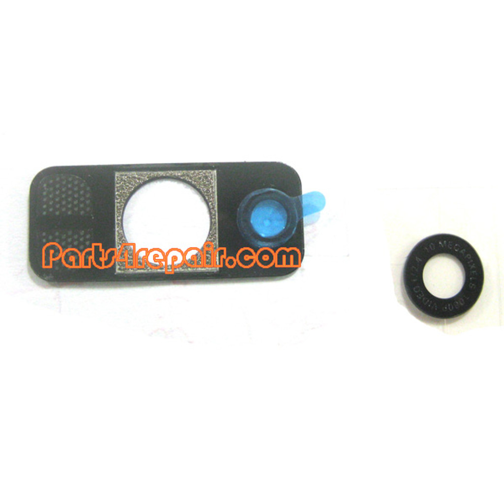 We can offer Camera Cover for Motorola Droid Ultra XT1080