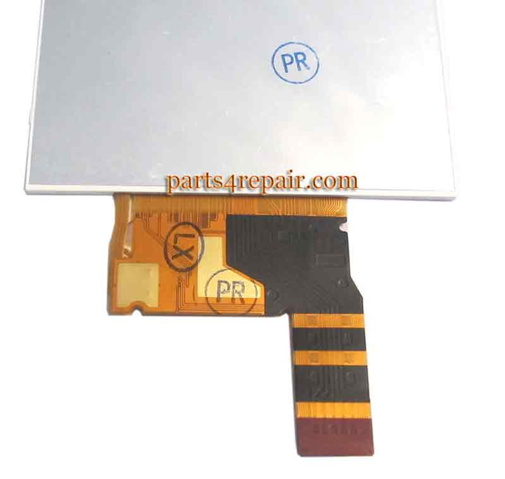 LCD Screen for Sony Xperia SP m35h