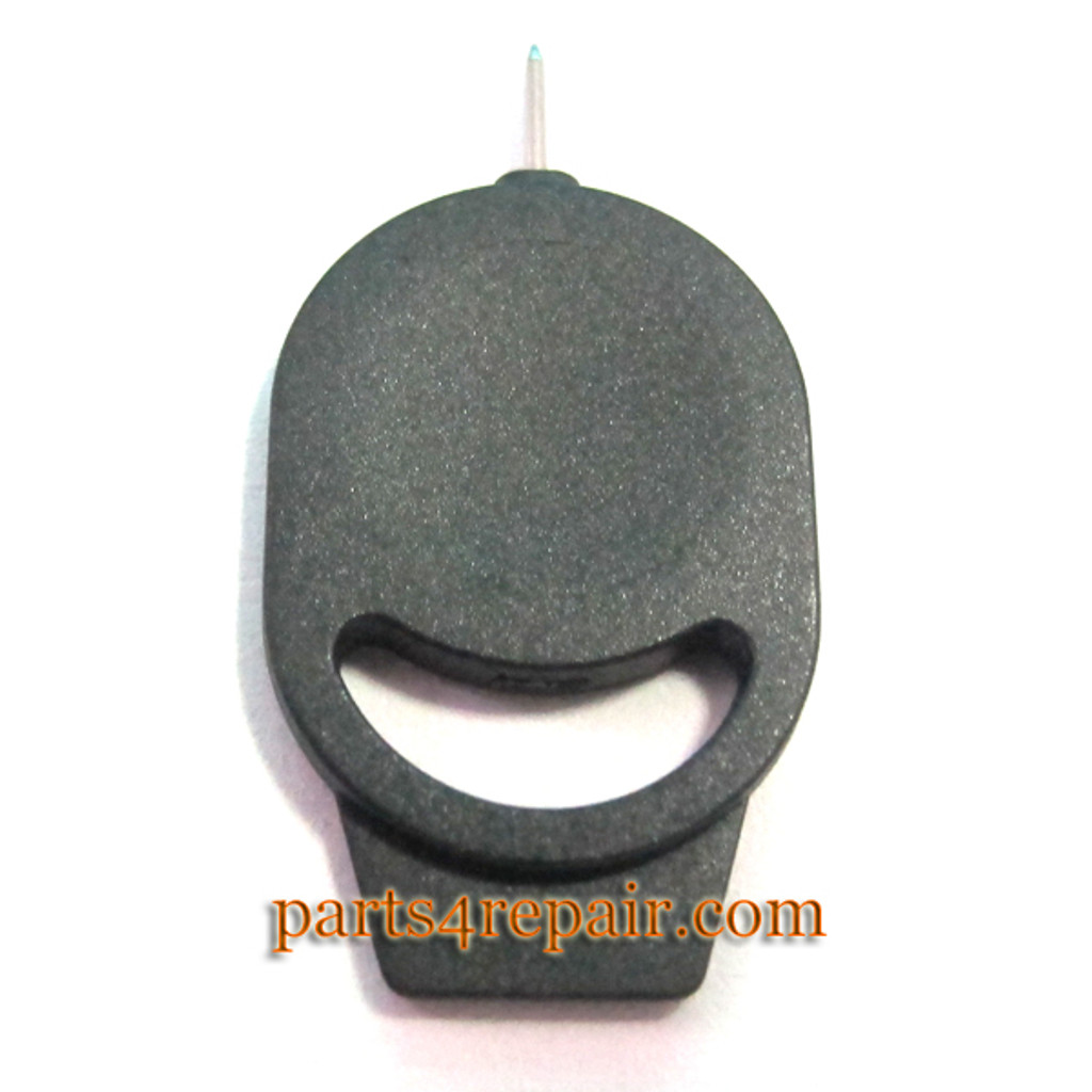 Eject Tool for Motorola XT890 XT910 XT925 XT1058 XT1030 XT1060 XT1056