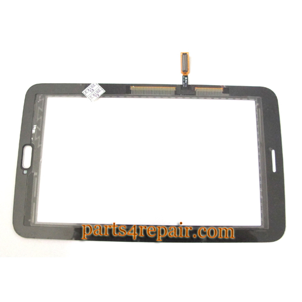 Touch Screen Digitizer for Samsung Galaxy Tab 3 Lite 7.0 T111 (3G Version) -White
