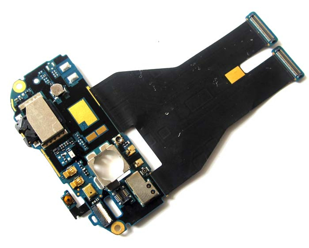 HTC Sensation XE Motherboard Flex Cable (Used)