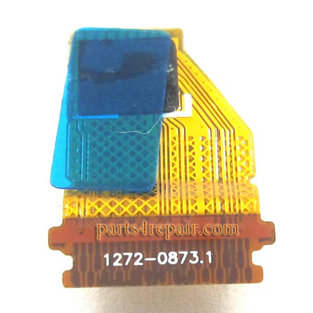 Front Camera Flex Cable for Sony Xperia Z1 L39H