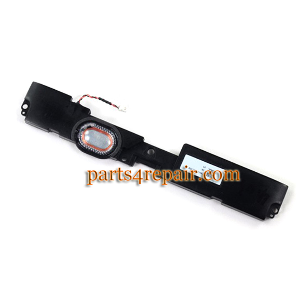 Bottom Loud Speaker Module for Asus Google Nexus 7 2Gen from www.parts4repair.com