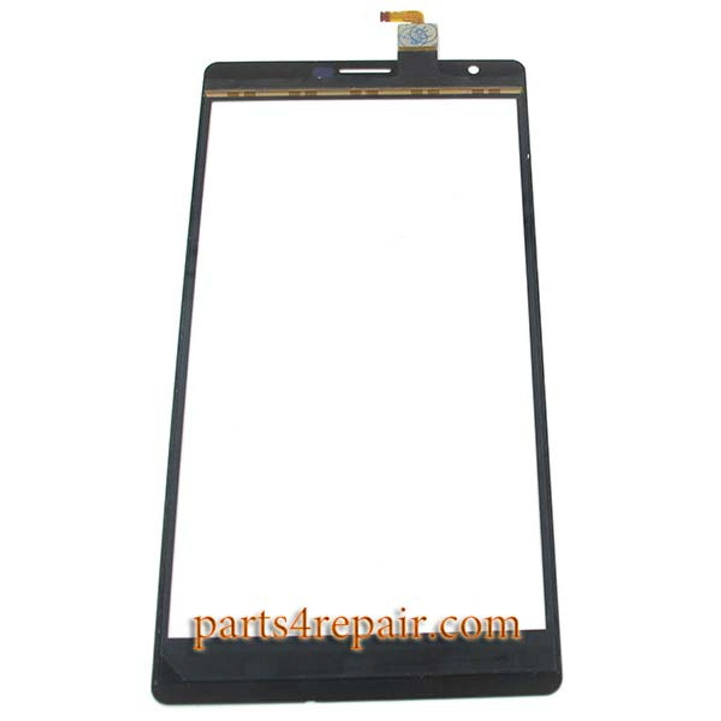 Touch Screen Digitizer Generic for Nokia Lumia 1520