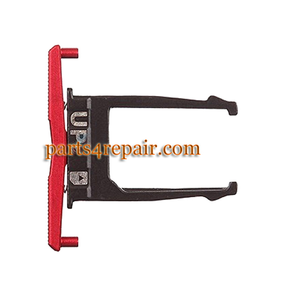 We can offer SIM Tray Holder for Motorola Droid Ultra XT1080