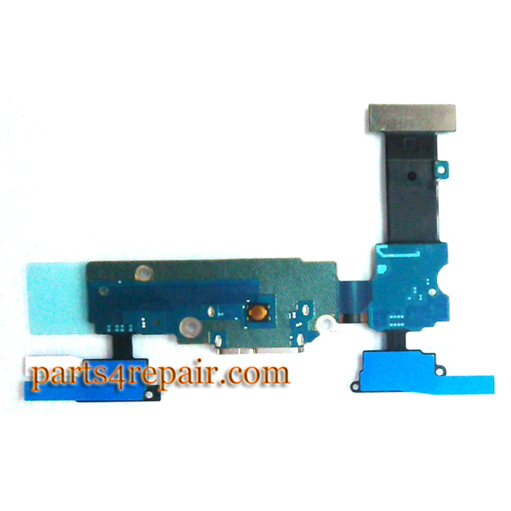 We can offer Dock Charging Flex Cable for Samsung Galaxy S5 G900H