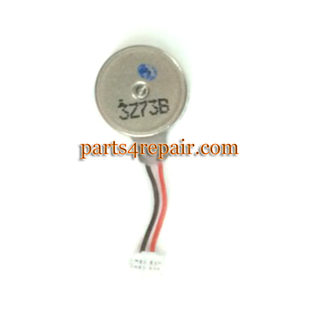 Vibrator for Sony Xperia Z1 L39H from www.parts4repair.com