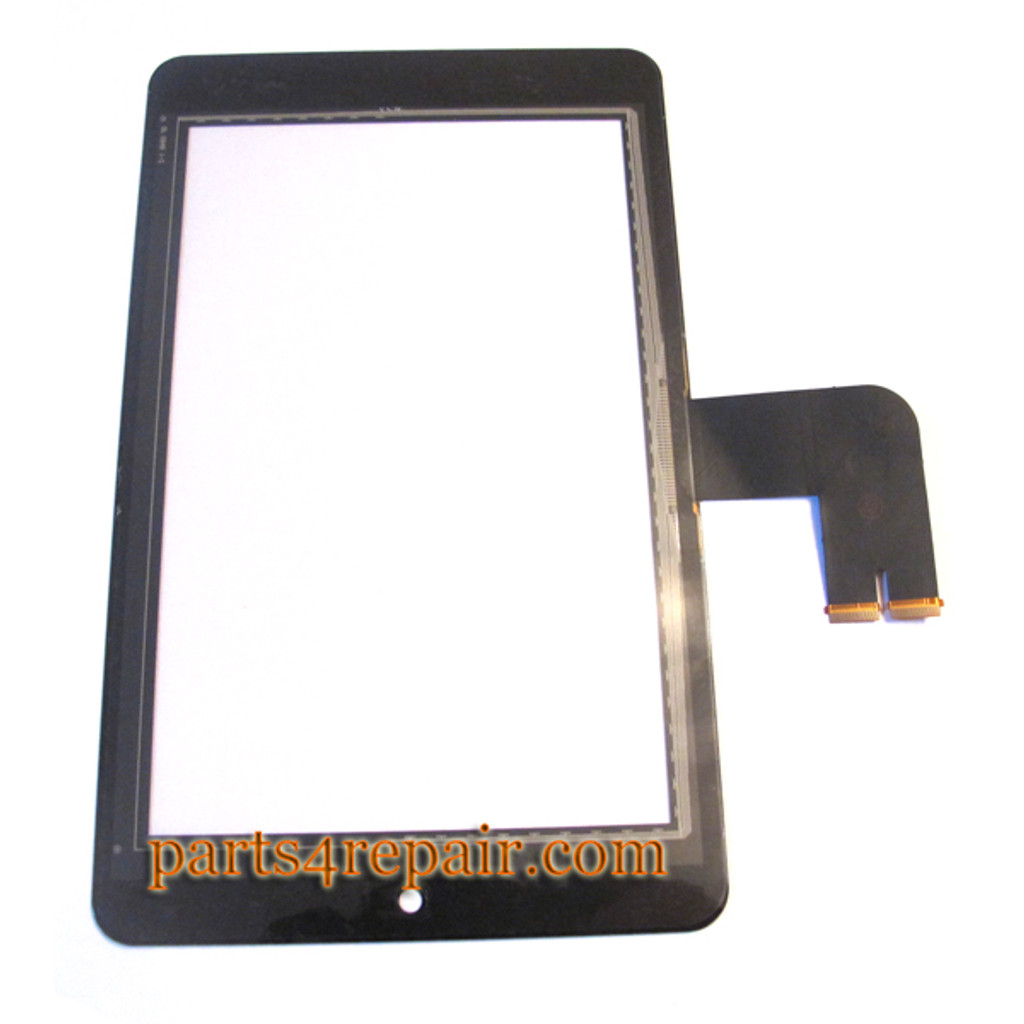 """We can offer 7.0"""" Touch Screen Digitizer for Asus Memo Pad HD7 ME173X"""