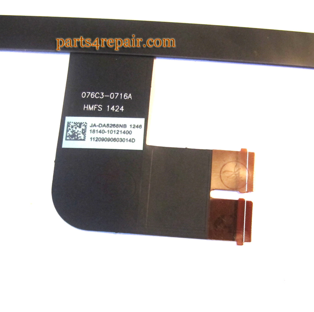 """7.0"""" Touch Screen Digitizer for Asus Memo Pad HD7 ME173X"""