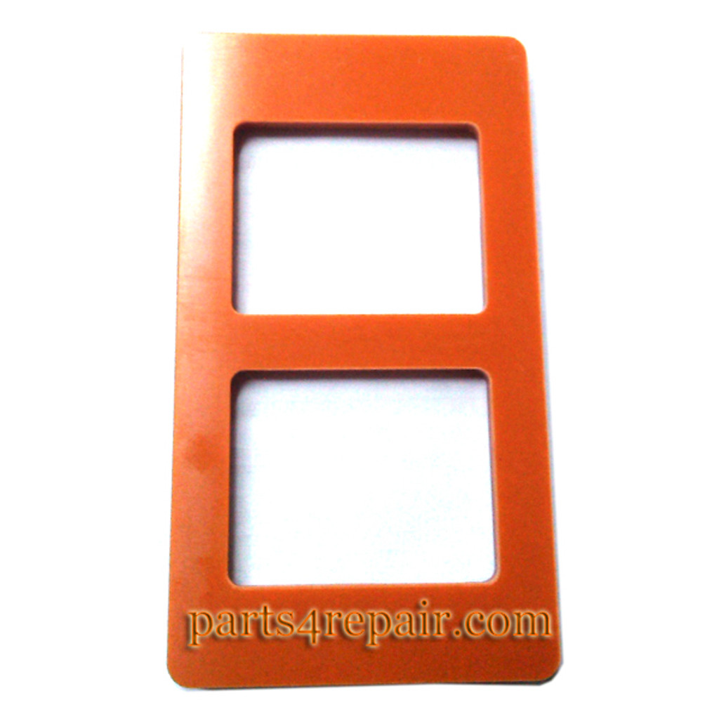 UV Glue (LOCA) Alignment Mould for Nokia Lumia 720