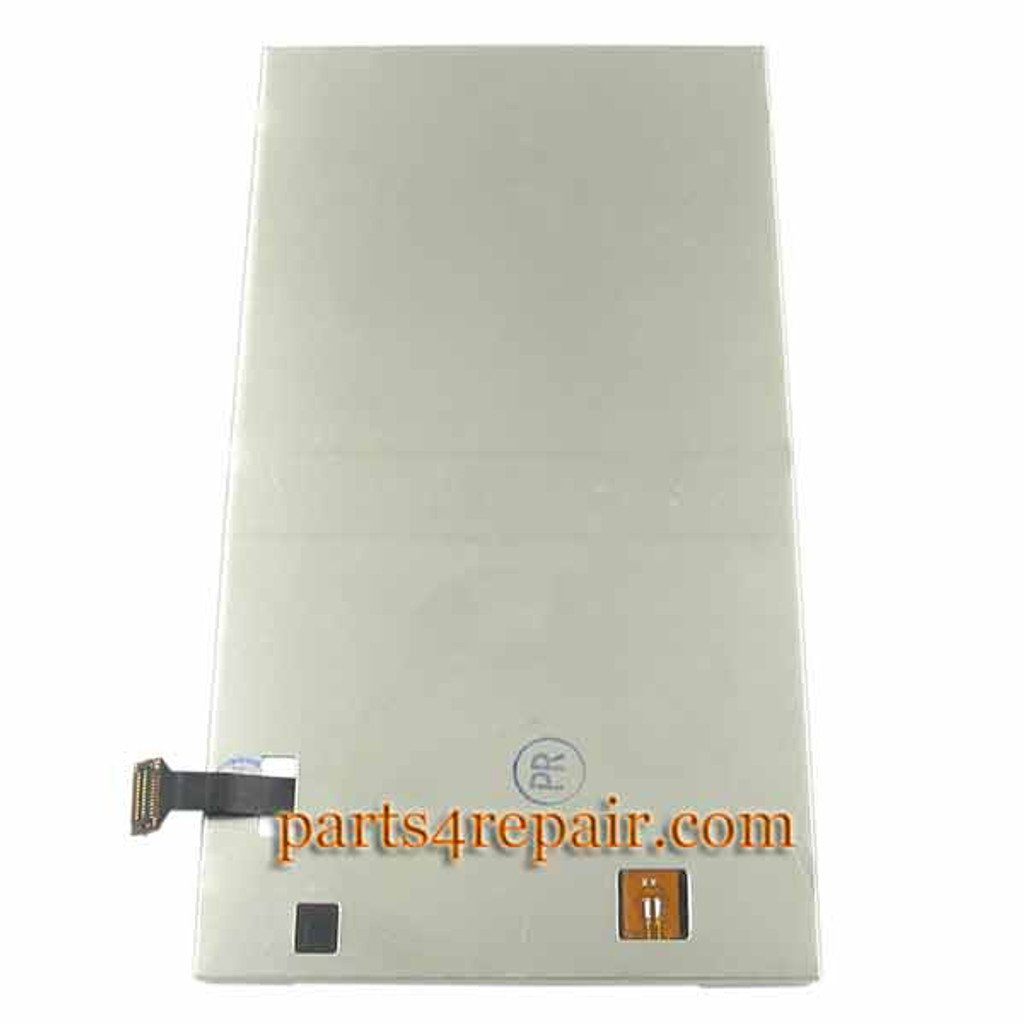 We can offer LCD Screen for Huawei Ascend G525
