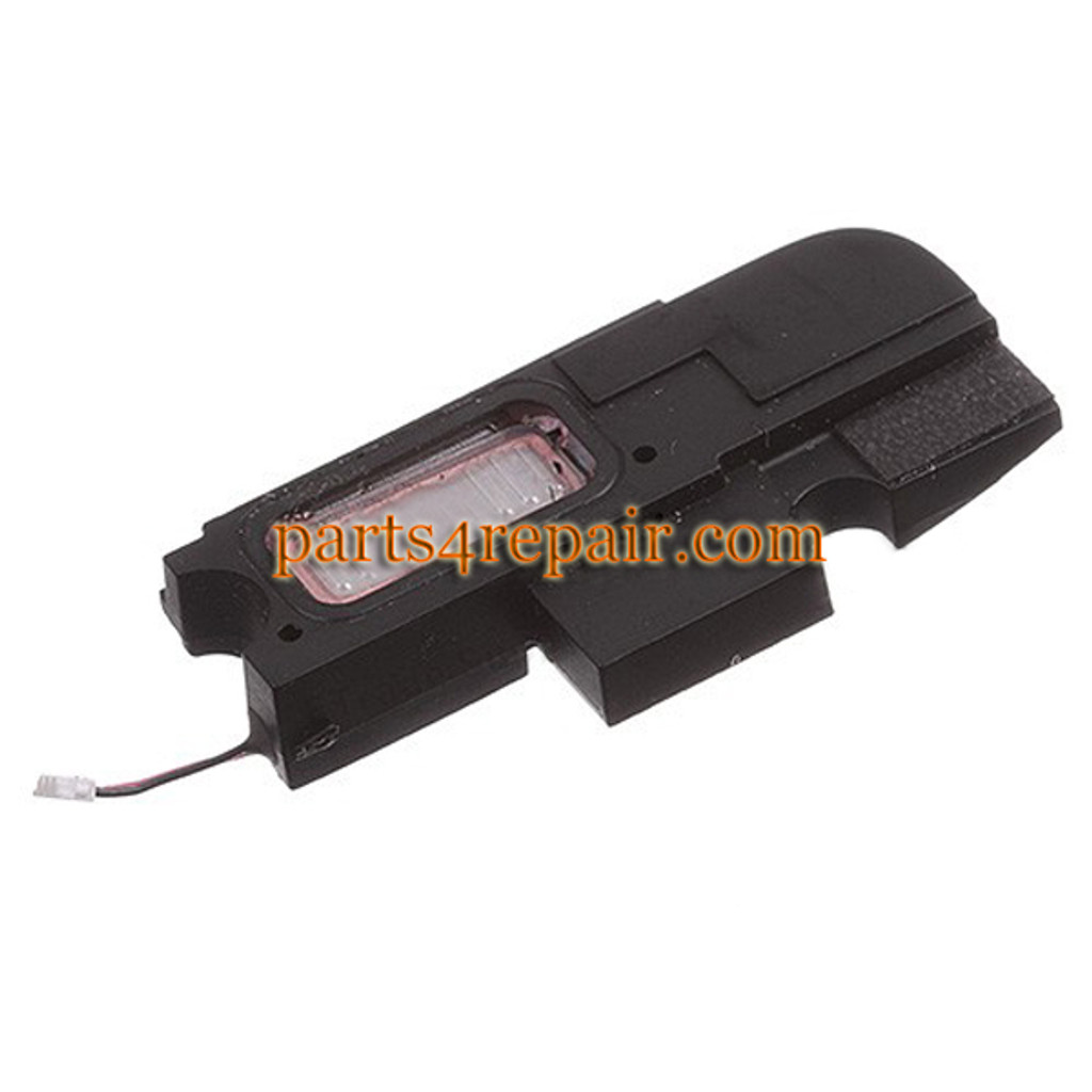 Loud Speaker Module for HTC One mini from www.parts4repair.com
