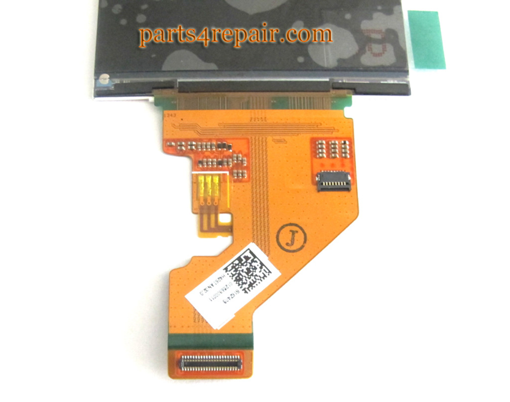 LCD Screen for Sony Xperia Z1 Compact mini