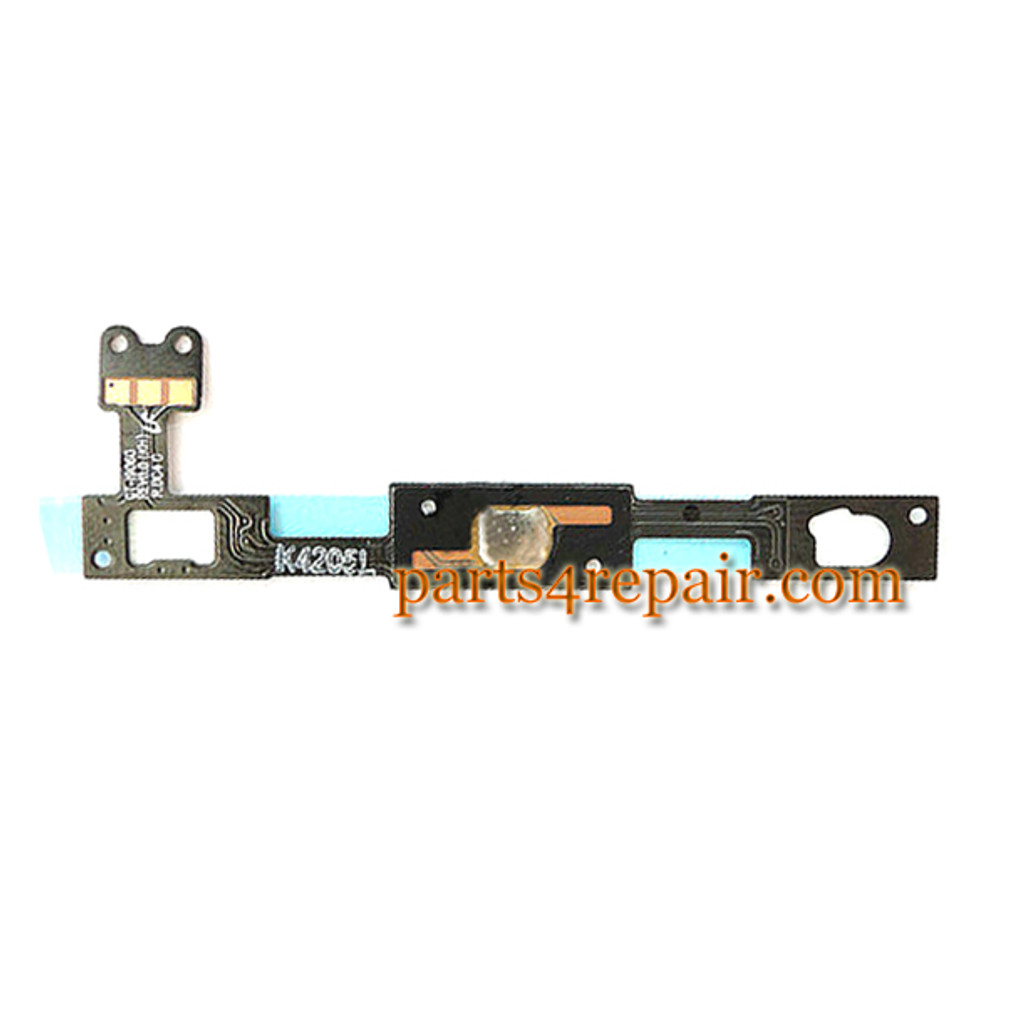 We can offer Sensor Flex Cable for Samsung Galaxy Grand Neo I9060
