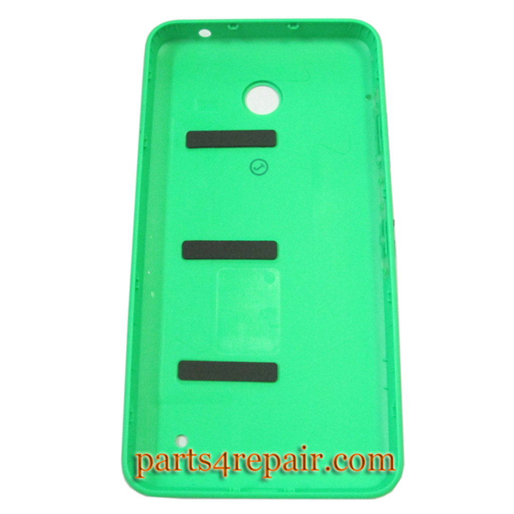 We can offer Back Cover for Nokia Lumia 630