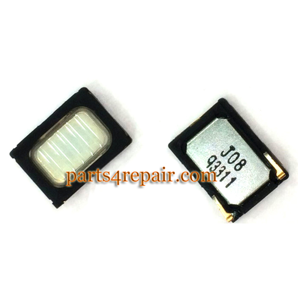 Ringer Buzzer Loud Speaker for Sony Xperia Z2 from www.parts4repair.com