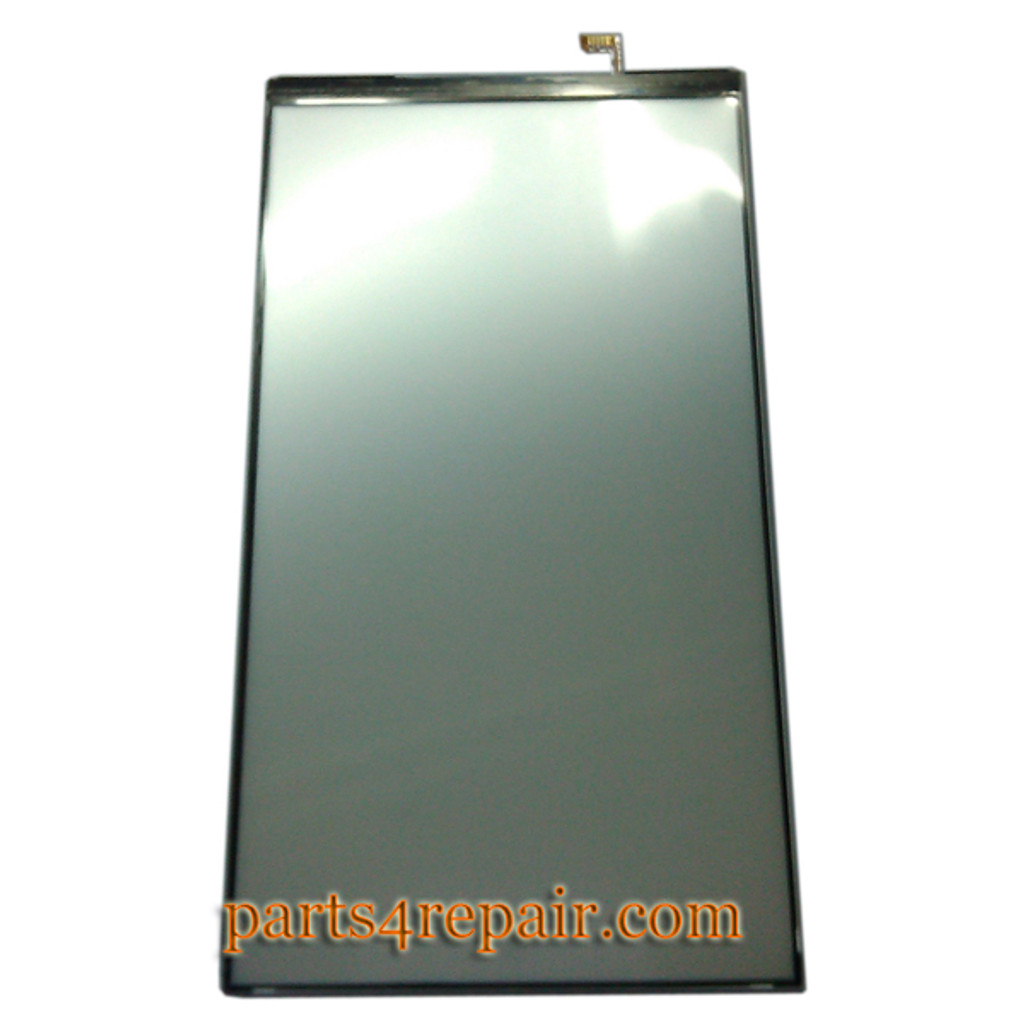 LCD Backlight for Nokia Lumia 1520 from www.parts4repair.com