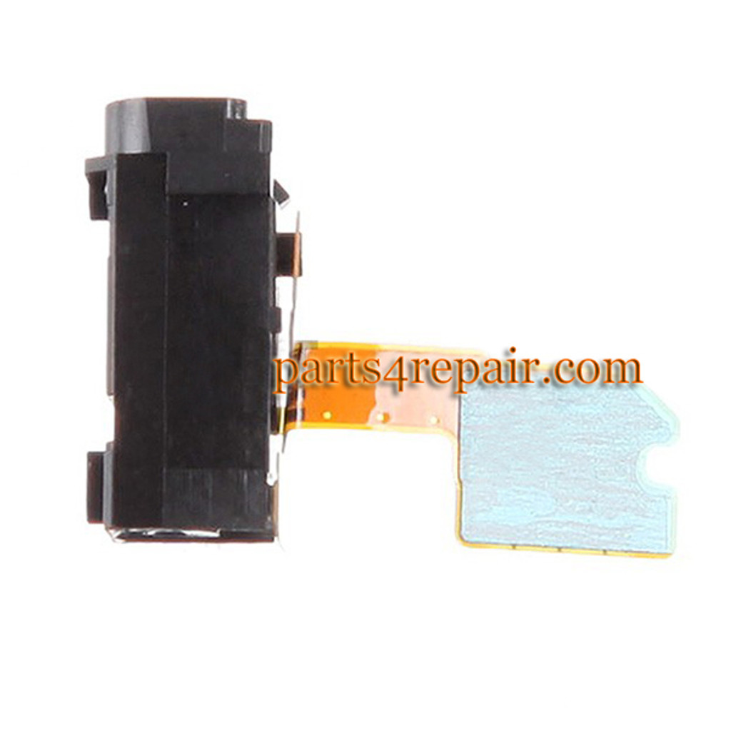 We can offer Earphone Jack Flex Cable for Nokia Lumia 930