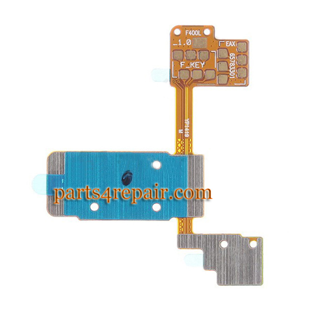 We can offer Power Flex Cable for LG G3 D850 D855