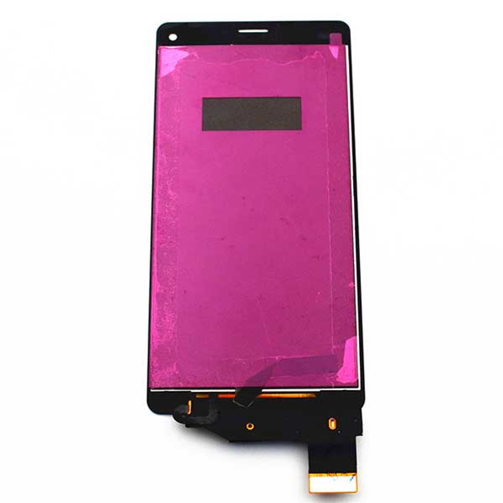 LCD Screen Assembly for Sony Xperia Z3 Compact mini