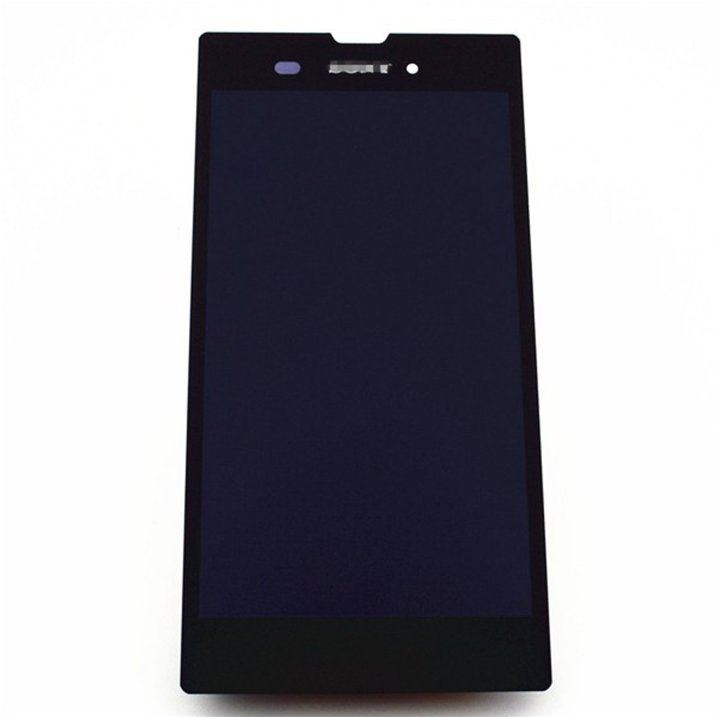 Complete Screen Assembly for Sony Xperia T3