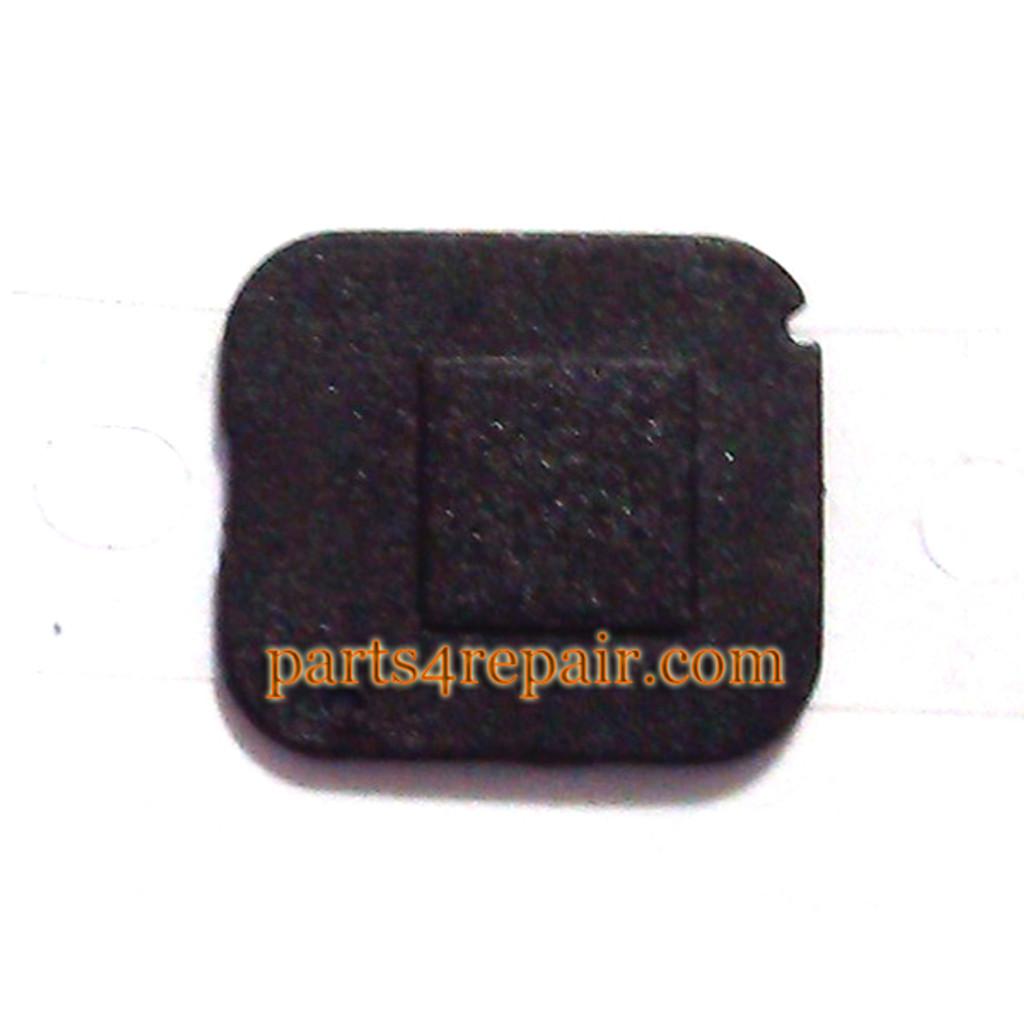 We can offer Logo for Motorola Moto X2 XT1096 XT1097 XT1095 -Black
