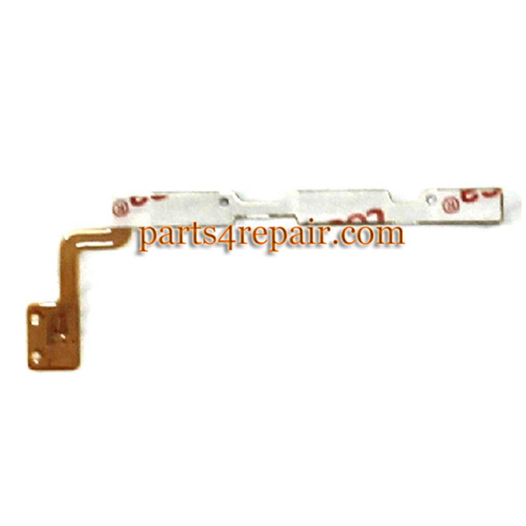 You can find original Power Flex Cable for Huawei Ascend G630