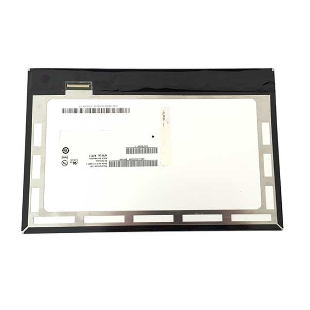 We can offer LCD Screen for Asus Memo Pad 10 ME102
