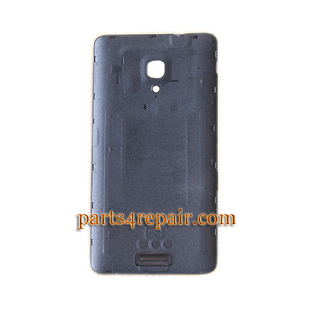 We can offer Back Cover for Huawei Ascend Mate 2 MT2 -Black