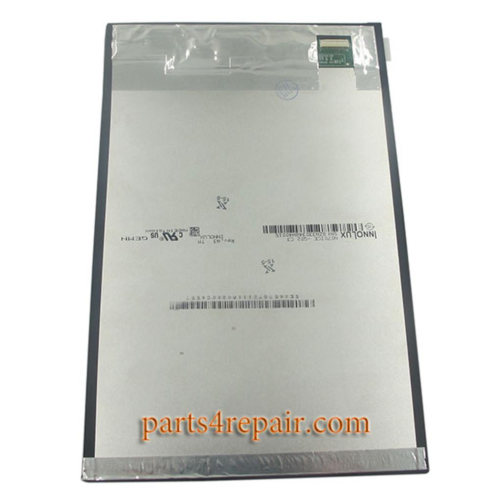 LCD Screen for Asus Memo Pad 7 ME176C