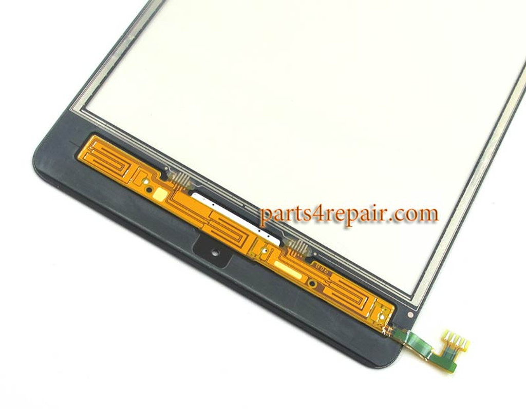 Touch Screen Digitizer for Nokia Lumia 830
