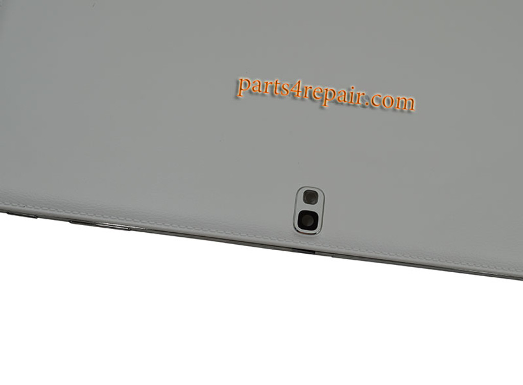 Back Cover for Samsung Galaxy Note 10.1 P601 P605