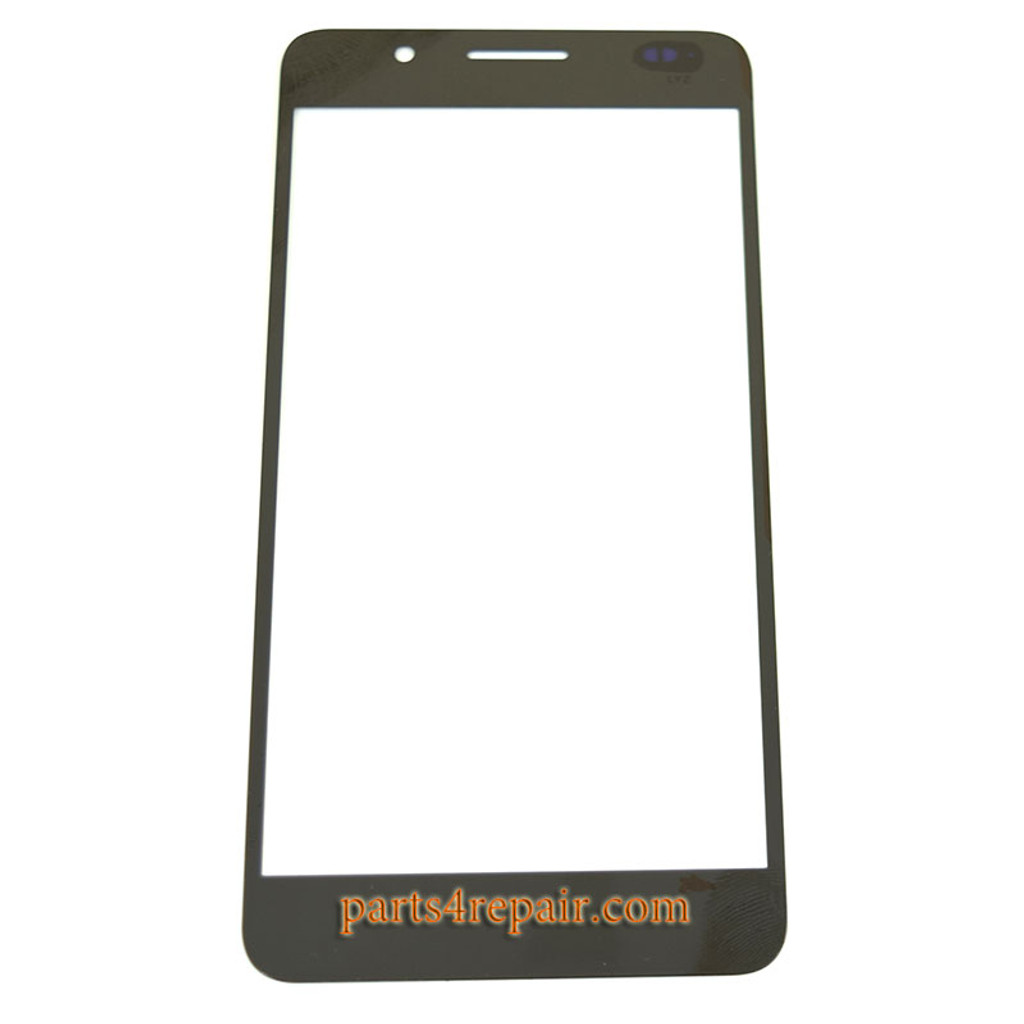 Glass Lens for Huawei Honor 6