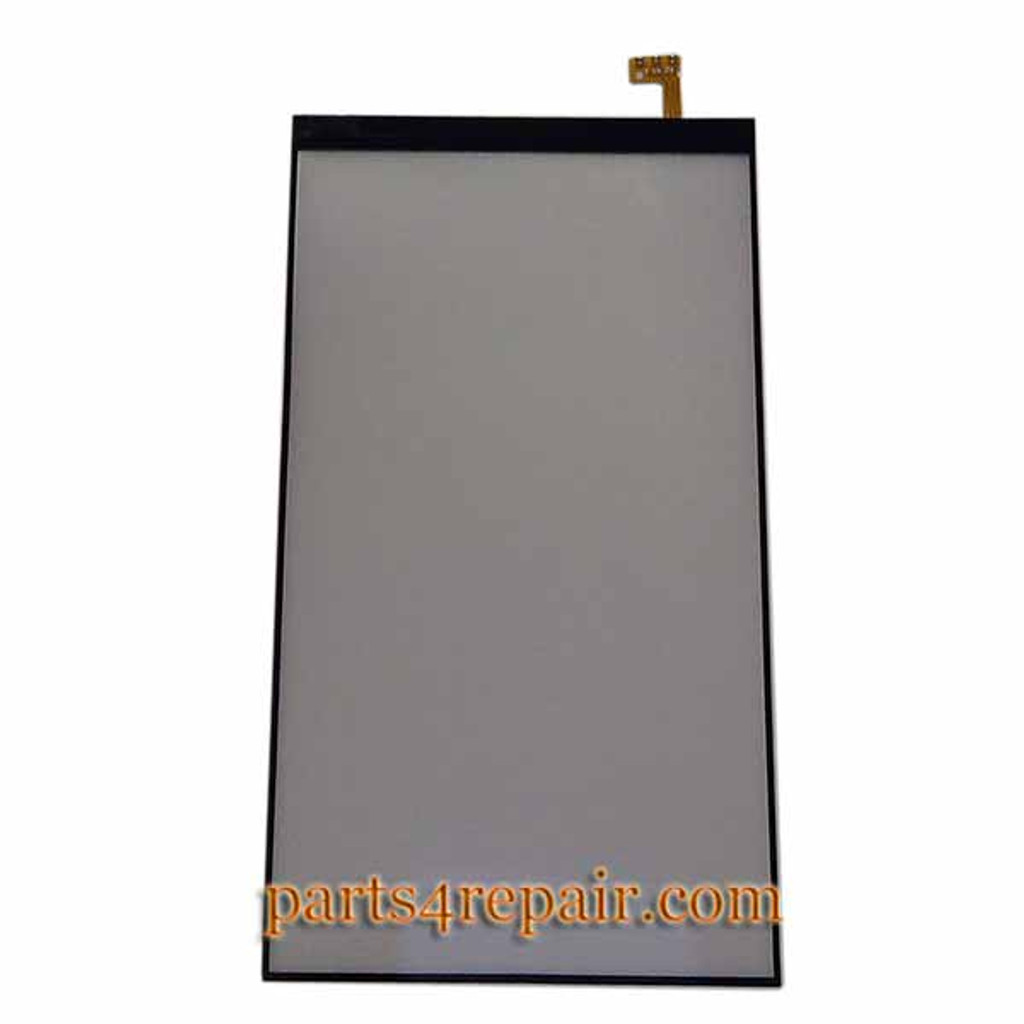 We can offer LCD Backlight for LG Nexus 5 D820