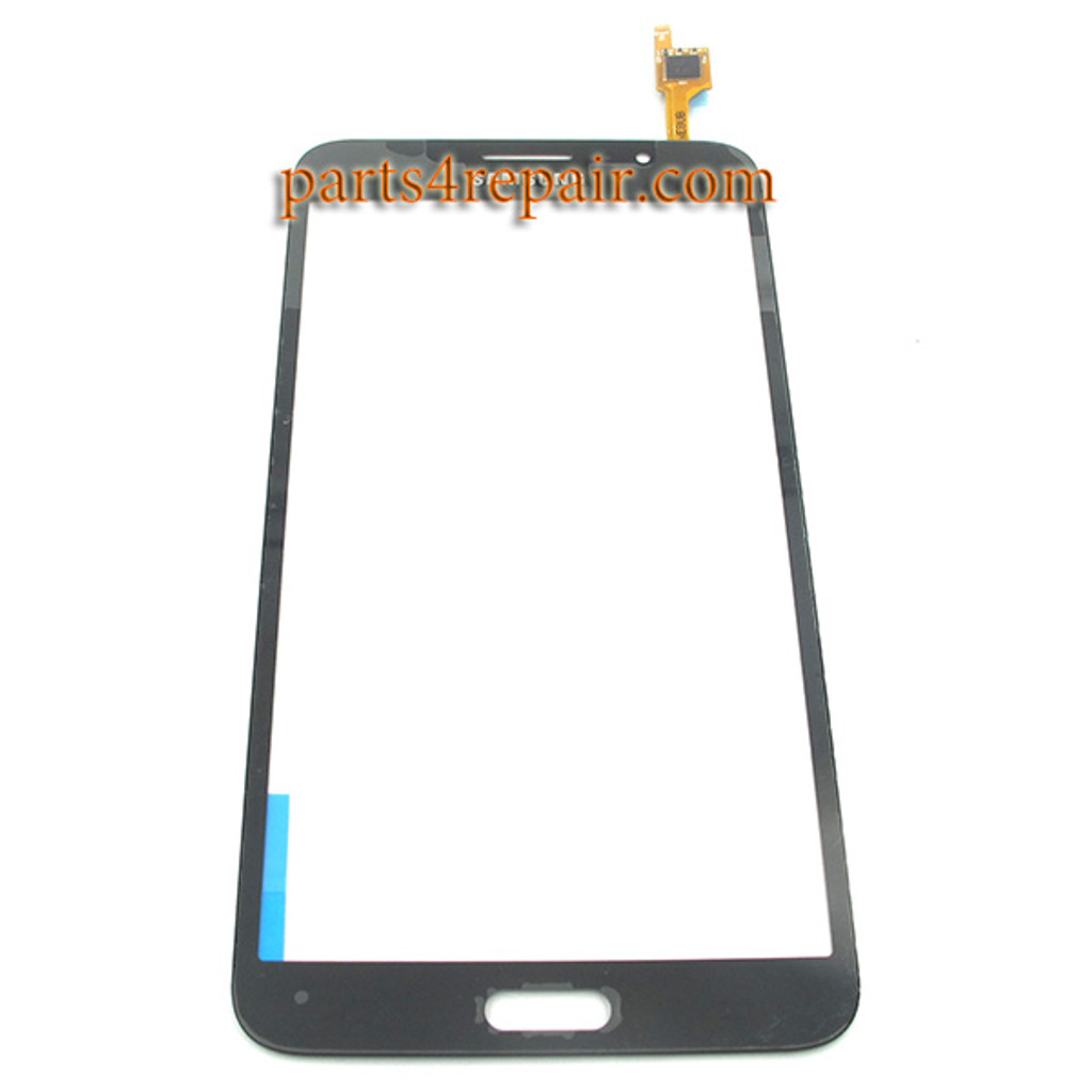 Touch Screen Digitizer for Samsung Galaxy Mega 2 G750 from www.parts4repair.com