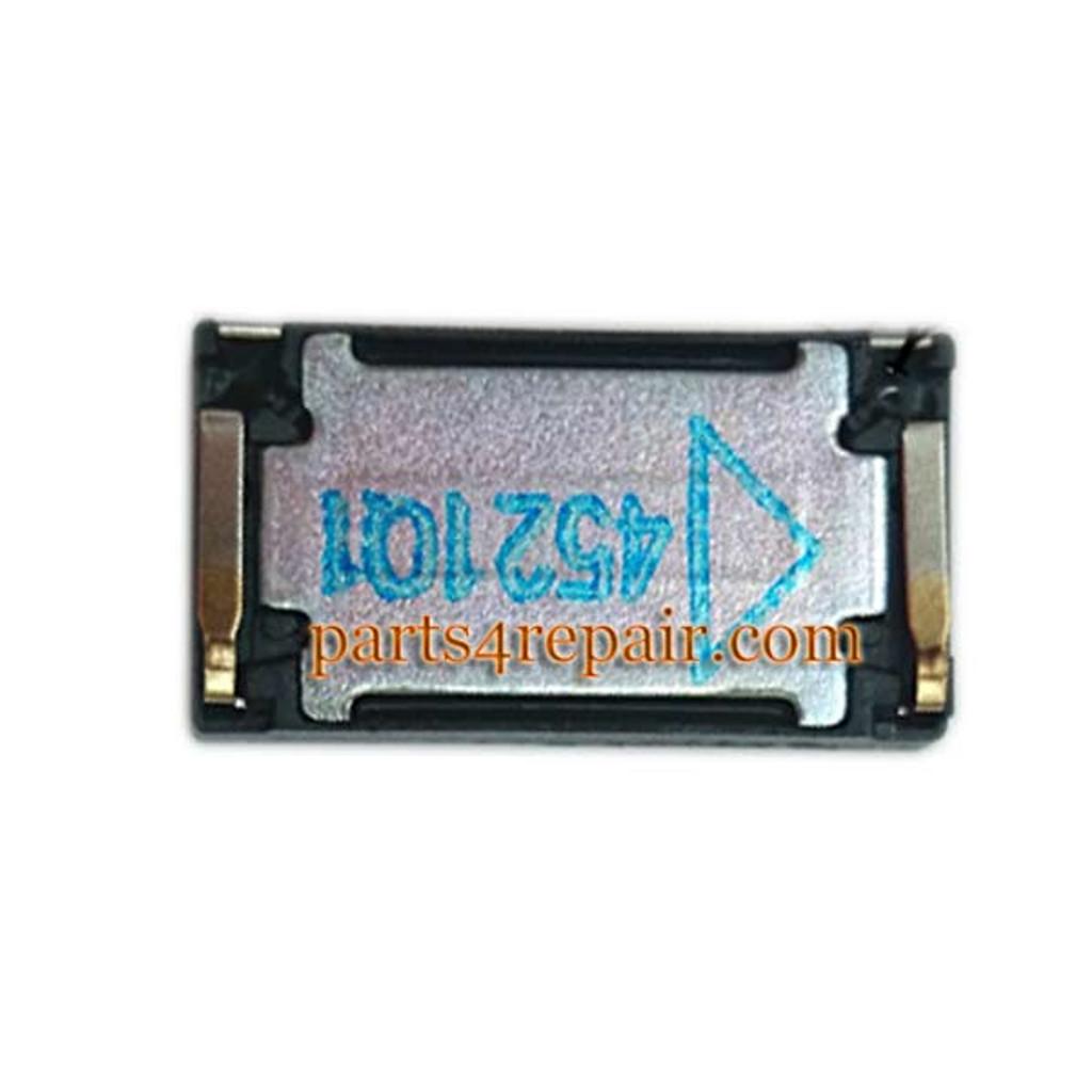 We can offer Earpiece Speaker for Sony Xperia Z2 L50W