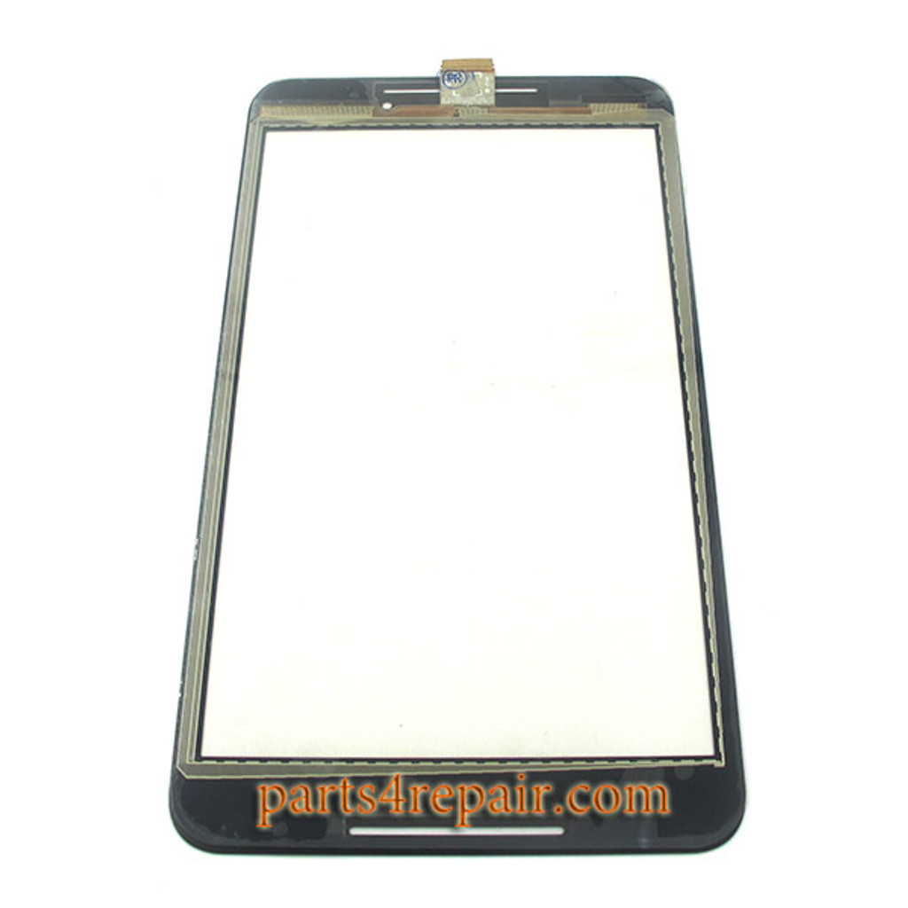We can offer Touch Screen Digitizer for Asus FonePad 8 FE380CG -Black