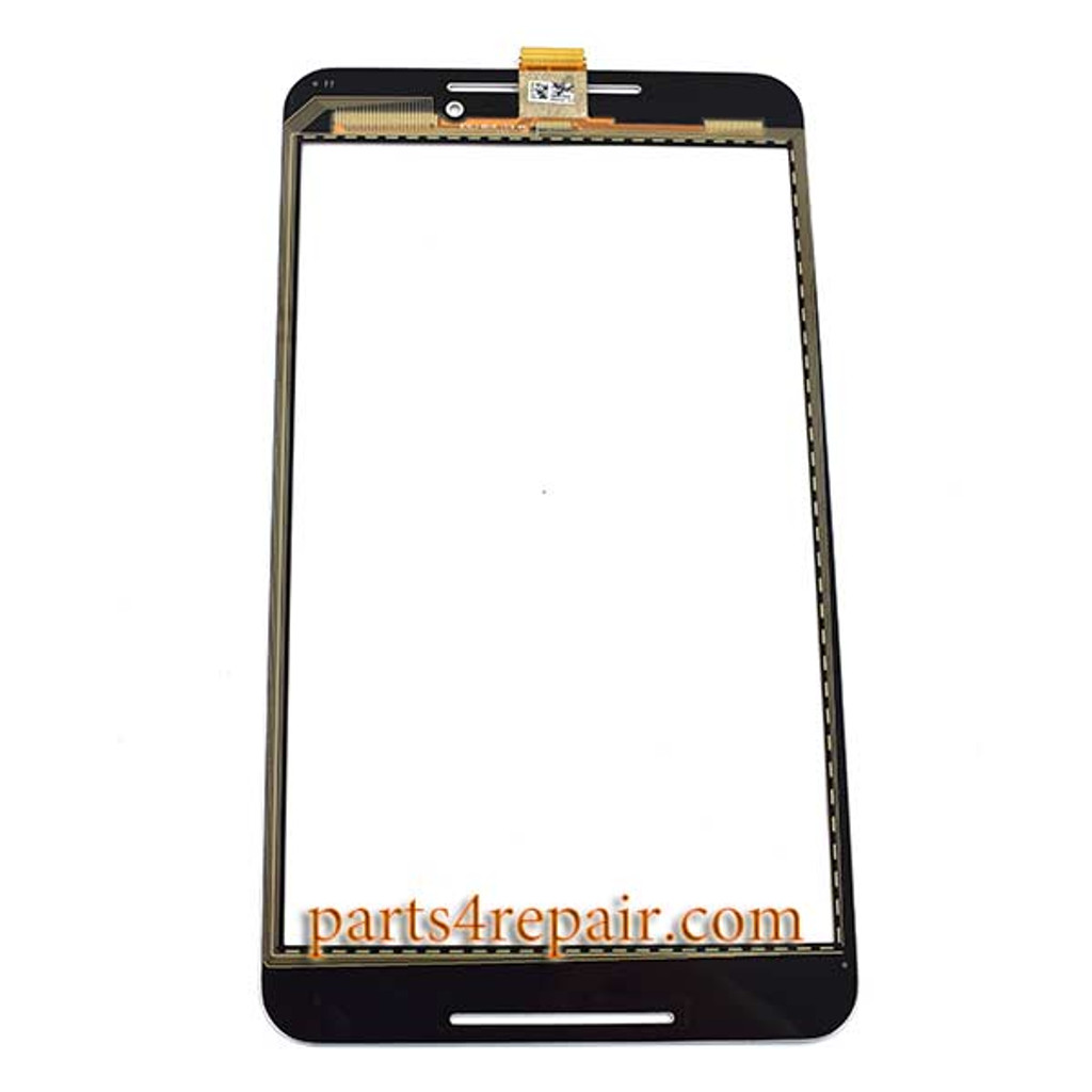 We can offer Touch Screen Digitizer for Asus FonePad 8 FE380CG -White
