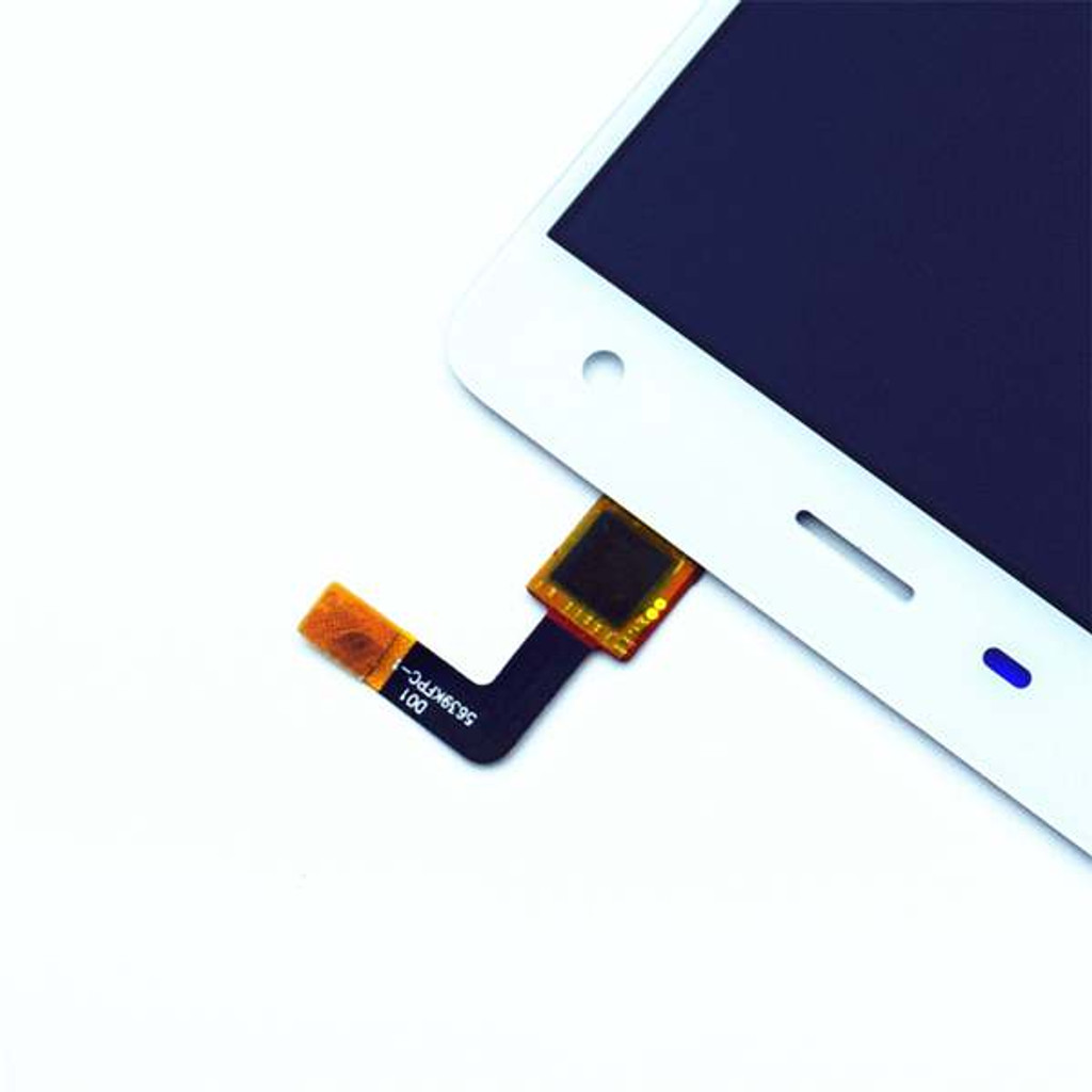 Complete Screen Assembly for Xiaomi MI 4
